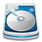 harddrive-512x512