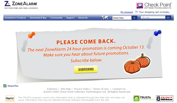 Zonealarm-Pro-2010-Giveaway