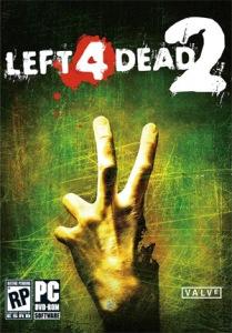 Left_4_Dead_2