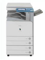 PRINTER IP4500 DRIVER DOWNLOAD CANON