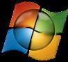 https://ghost301tech.files.wordpress.com/2010/01/flare_win_seven_orb_by_lennipenni.png?w=98&h=89