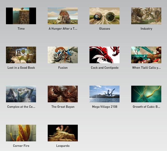 nvidia wallpaper. Wallpaper. image