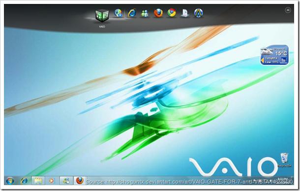 Google Talk Gadget For Windows 7 - Archives. Download Windows 7 Enterprise