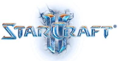 Starcraft 2 Beta Offline Patch with AI | Techie Talkz