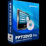 ppt2dvd-box-bg