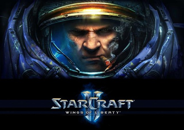 SC2_Poster (Small)