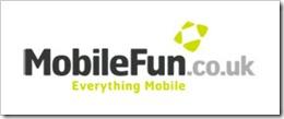 mobilefun-logo-light