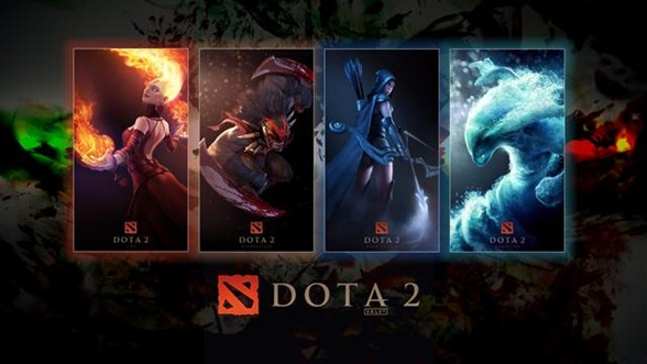 DOTA2_Unofficial_Wallpaper (Small)