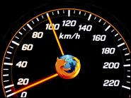 speedometer0100_ffx