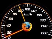 speedometer0100_ffx