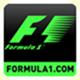 F1.com 2011