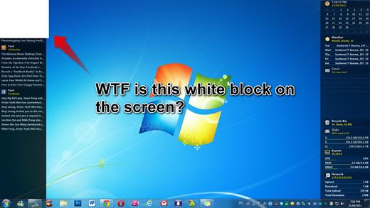 White_Block